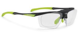 Impulse Frozen Ash - ImpactXPhotochromic 2Black