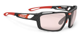 Sintryx Carbonium ImpactX Photochromic 2Red