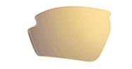 Rudy Project Wechselscheibe Rydon Multilaser Gold