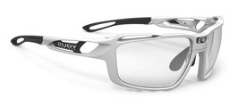 Sintryx White Gloss ImpactX Photochromic 2Black