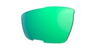 Rudy Project Wechselscheibe Sintryx Polar-3FX-Multilaser-Green
