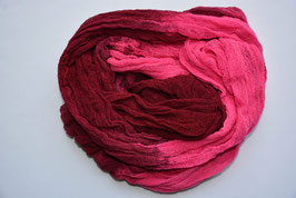 T16-4 Pink_Weinrot