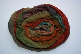 T01-4 Erdige Farben Gemischt