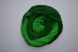 T04-6 Grasgrün Gemischt