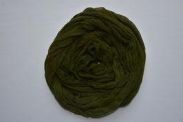 T09-7 Olivgrün