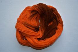T39-4 Terrakotta_ Orange