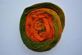 T24-7 Orange_Grün Gemischt