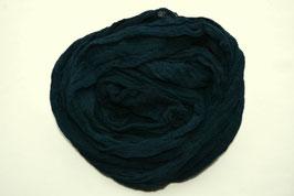 T21-9 Jeans Blau
