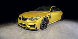 BMW Carbon Paket M4 F82