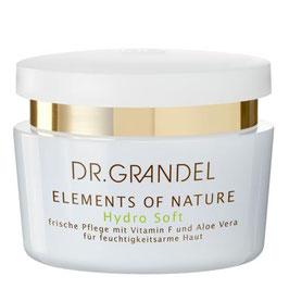 Hydro Soft