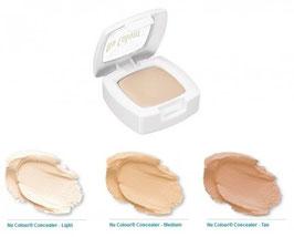 Skin Beneficial Concealer - Medium