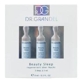 Beauty Sleep Ampulle