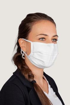 HAKRO Mund-Nasen-Maske Mikralinar®
