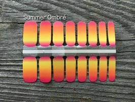Summer Ombré