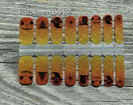 Halloween Sparkle