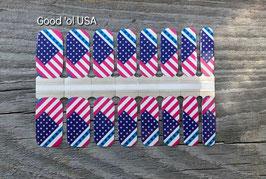 Good 'Ol USA