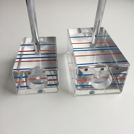 ICEBLOCK PUTTER Mini