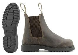Boots de randonnée