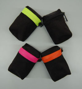 Gürtel-Tasche mini