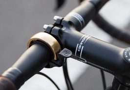 KNOG OI BIKE BELL SMALL