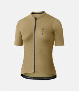 PEDALED NEW MIRAI WOMEN'S JERSEY