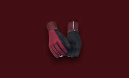 PEDALED YUKI THERMO WINTER GLOVES