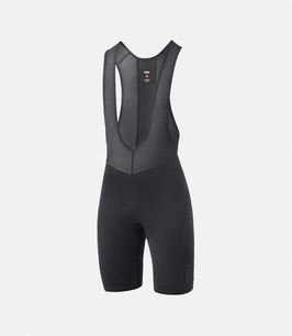 PEDALED ESSENTIAL WOMEN'S TRAINING BIB SHORTS
