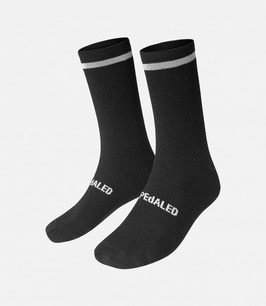 PEDALED ODYSSEY LONG DISTANCE CYCLING SOCKS