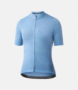 PEDALED ESSENTIAL WOMEN'S MERINO JERSEY