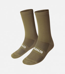 PEDALED MIRAI LIGHTWEIGHT SOCKS