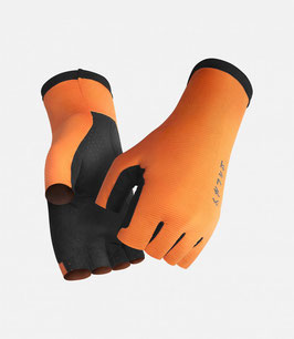PEDALED NEW LIGHTWEIGHT GLOVES