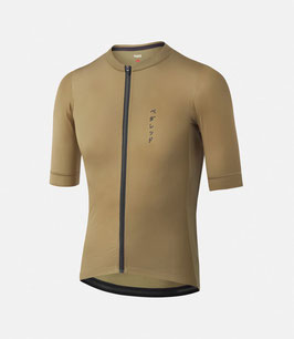 PEDALED NEW MIRAI LIGHTWEIGHT JERSEY