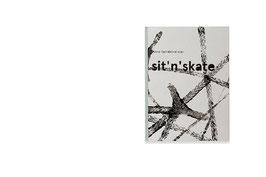 Photobook Sit 'N' Skate
