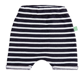 mimor jamy shorts