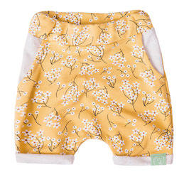 mimor theco shorts