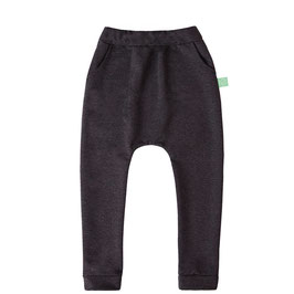 mimor babo pants