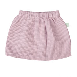 mimor mia skirt