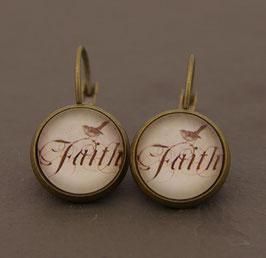 ♥ Faith ♥