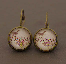 ♥ Dream ♥