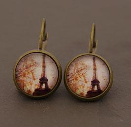 ♥ Träumerei in Paris II ♥