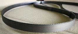 2085x20x0,90 - N°2 lame a nastro bimetalliche per il taglio del ferro e dell'acciaio- Linea professionale - Elevate prestazioni di taglio