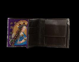 Saint Wallet