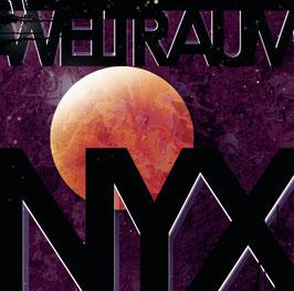 WELTRAUM - NYX