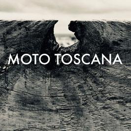 MOTO TOSCANA - MOTO TOSCANA
