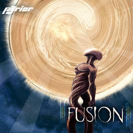 PYRIOR - FUSION