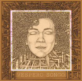 VESPERO - SONGO