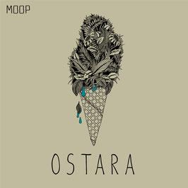 MOOP - OSTARA