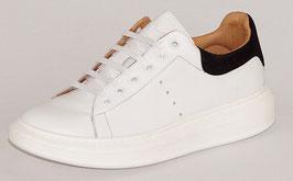 Depor-1608  blanco negro