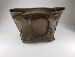 A-2591 Shopper Taupe