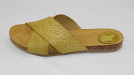 19291 pistacho